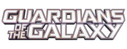 Guardians of the Galaxy Logo.png