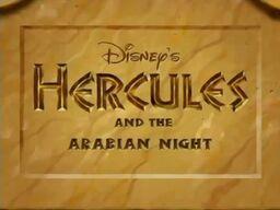 Hercules and the Arabian Night.jpg