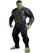 Hulk (Ultimato)