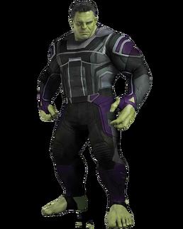 Hulk (Ultimato).png