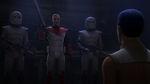 Imperial Super Commandos 15