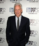 James Woods 52nd NYFF