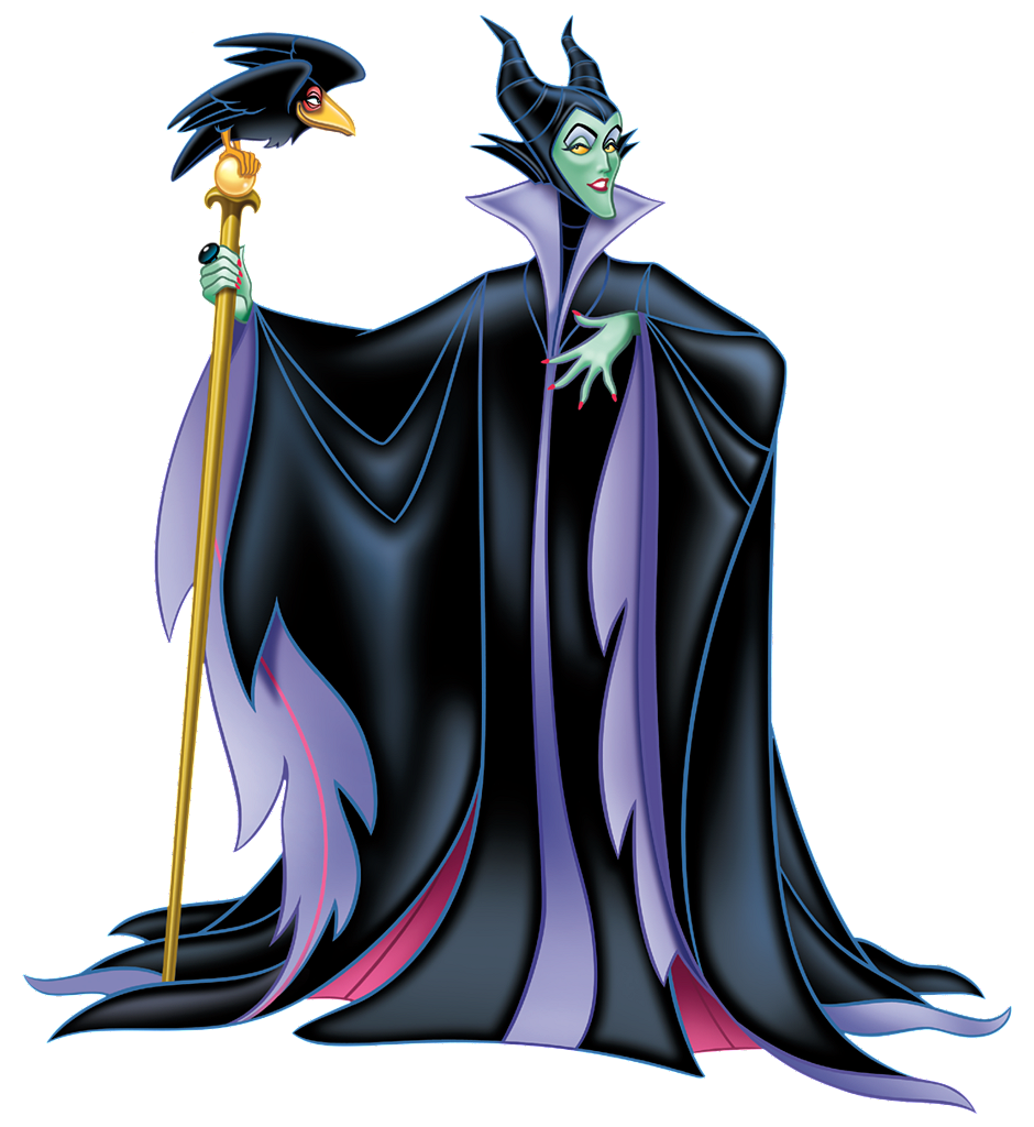 Maleficent/Gallery