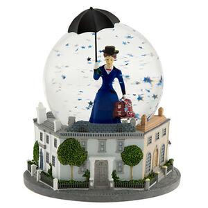 Mary Poppins Snowglobe.jpeg