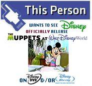 Muppetsatwdwdvd