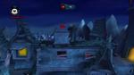 Night on Bald Mountain Projector 001