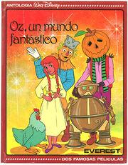 Oz, un mundo fantastico book cover.jpg