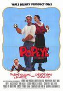 Popeye-1980-movie-poster-01