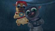 Puppy Dog Pals (005)