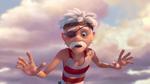 The-Pirate-Fairy-133