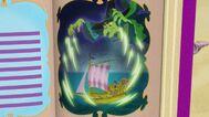 The Pirate Princess2