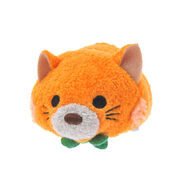 Thomas O Malley Tsum Tsum Mini