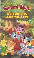 Welcome to gummiglen.jpg