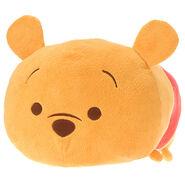 Winnie the Pooh Tsum Tsum Large