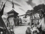1954-disneyland-story-20