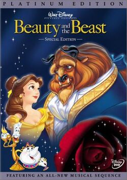 2. Beauty and the Beast (1991) (Platinum Edition 2-Disc DVD).jpg