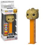 Bossk POP Pez