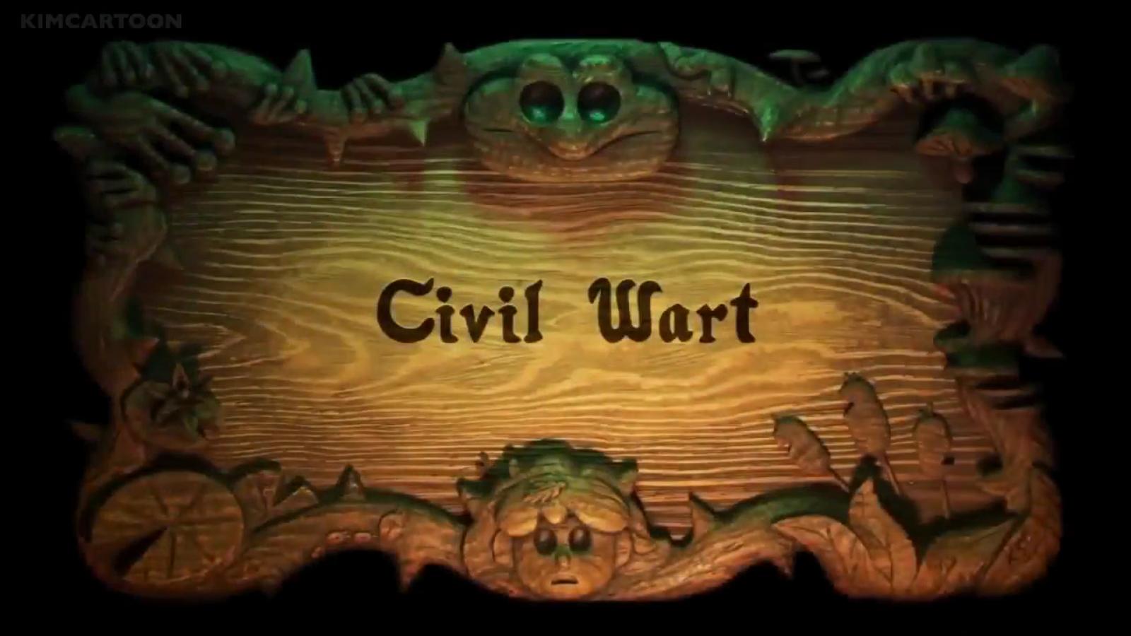Civil Wart title card.png