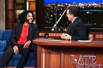 Daveed Diggs LSwSC