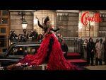 Disney's Cruella - The Music Featurette