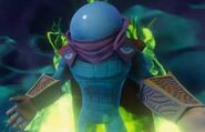 Disney INFINITY 2.0 Mysterio