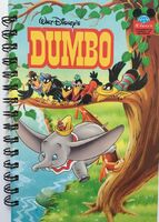 Dumbo book2