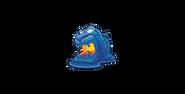 EmojiShare