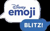 Emoji Blitz Logo.png