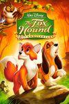 Foxandhound