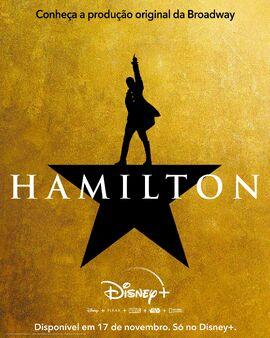Hamilton - Pôster Nacional.jpg