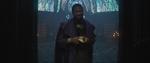He Who Remains - Loki EP6