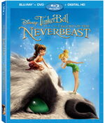 Legend of the NeverBeast Blu-Ray.jpg