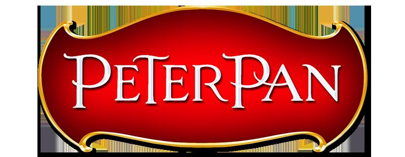 Peter Pan (franchise)