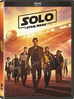 Solo A Star Wars Story DVD.jpg