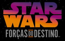 StarWarsForçasDoDestinoLogo.png
