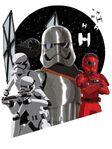 Star Wars Resistance Promo 2