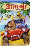 Stitch! The Movie VHS.jpg