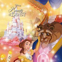 The-Beauty-and-the-Beast-disney-princess-39411780-765-1000.jpg