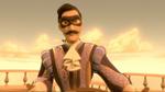 The Return of El Capitán 3