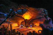 Treasurerooms01