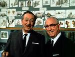 Walt-and-Roy