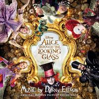 ATTLG - Soundtrack