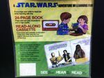Disneybookrecordback36