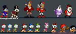 Ducktales-Remastered-NPC-character-roster-Wubba-duck-1024x463