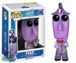 Fear-Pop-mtv-1421175232
