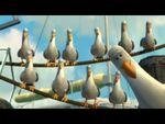Finding Nemo Trailer 3 - Finding Nemo - Disney•Pixar-2