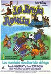 Full-bedknobs-and-broomsticks-poster-actors-476884807