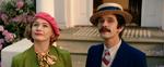 Mary Poppins Returns (62)