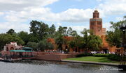 Morocco-Pavilion-waterfront-in-World-Showcase