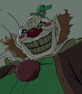 Obnoxio-hulk-and-the-agents-of-smash-95.2